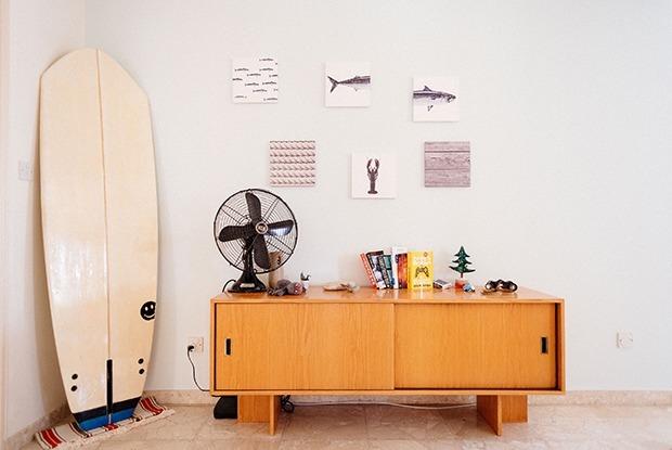 Как получить квартиру в Минске бесплатно: 7 способов переехать из съемной