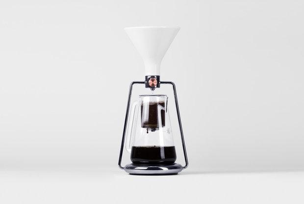 6 крутых гаджетов для приготовления кофе дома — Гiд The Village на The Village Беларусь