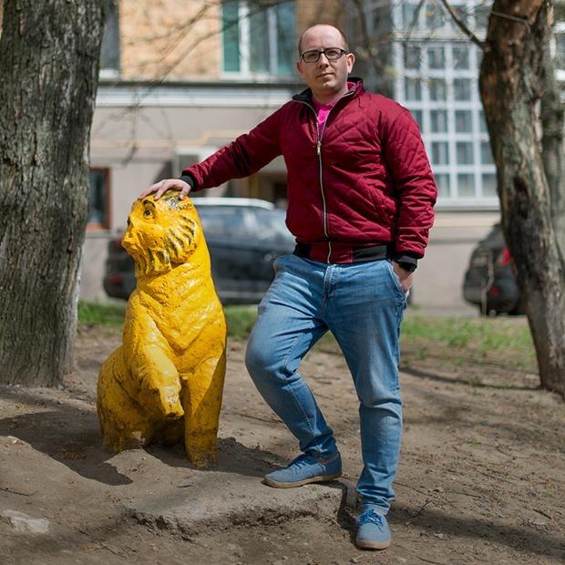 «Оценку 9 кокобаев не продам и за 10 000 долларов»: Мерзкий Кокобай о том, сколько они зарабатывают — Інтэрв'ю на The Village Беларусь