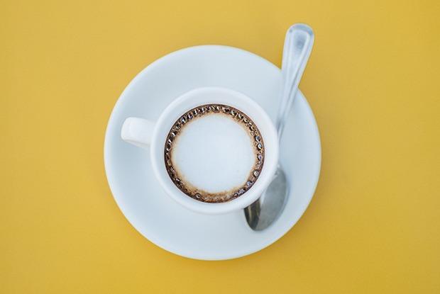 «Робуста — это по умолчанию коммерческий кофе»: Правда ли, что лучше пить арабику? — Ёсць пытанне на The Village Беларусь