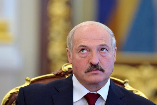 Сколько бы мы прожили, если бы Лукашенко был врачом: Как президент советовал лечить разные болезни — Здароўе на The Village Беларусь
