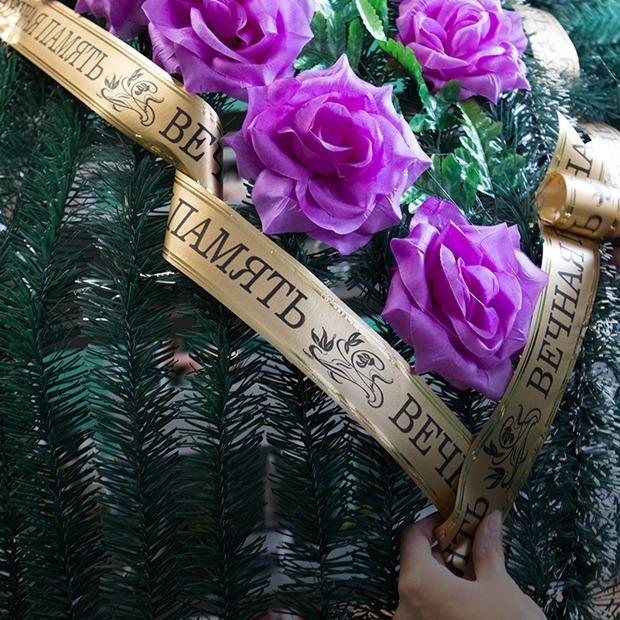 Не так страшно умереть, как быть похороненным в Беларуси: Почему наши кладбища такие безвкусные — Рэпартаж на The Village Беларусь