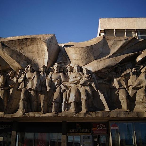 «У Минска паршивая репутация»: Британский сайт выпустил большую статью про наш город