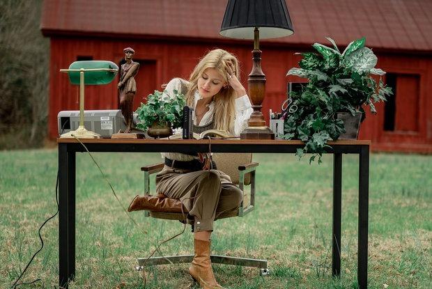«Видимо, это сделано для карликов»: Отзывы иностранцев на беларуские агроусадьбы