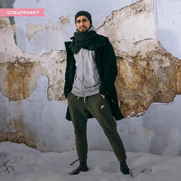 Битва стилей районов: Шабаны против Кунцевщины — Спецпраекты на The Village Беларусь