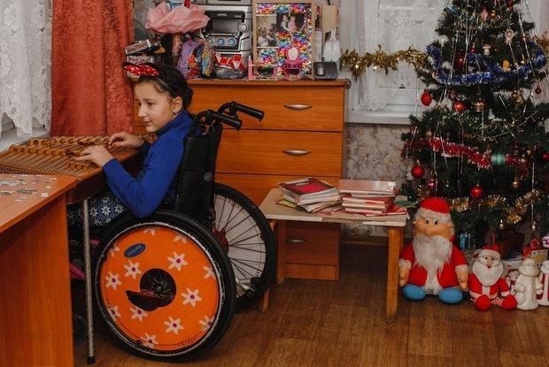 Резиденты ПВТ создали мобильное приложение для помощи семьям с тяжелобольными детьми — Героі ў горадзе на The Village Беларусь