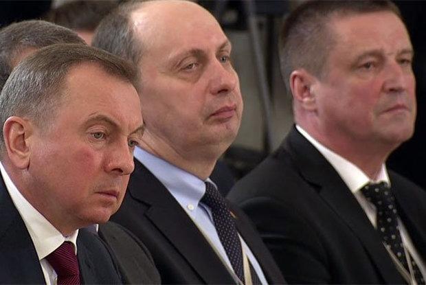 «Такого еще не было»: Чего лишилась Беларусь за 7 дней после принудительной посадки самолета Ryanair — Гід The Village на The Village Беларусь