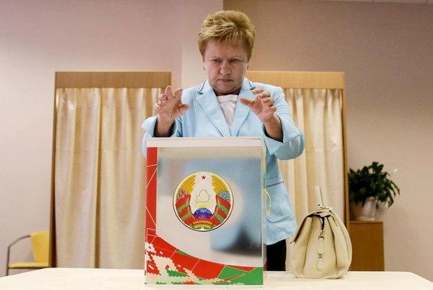 «А может это фейк?»: Интересные факты о людях, которые могут стать президентом Беларуси — Дзяжурны па горадзе на The Village Беларусь
