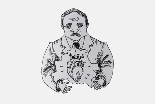 Абяцанкі-лукашанкі: ТОП-10 невыполненных обещаний Лукашенко  — Што робiцца на The Village Беларусь