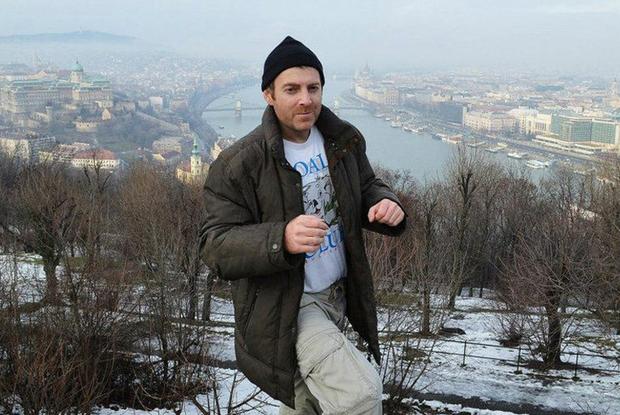 «Камера на Володарке была элитная»: Блогера, который стал головной болью Лукашенко, снова преследуют
