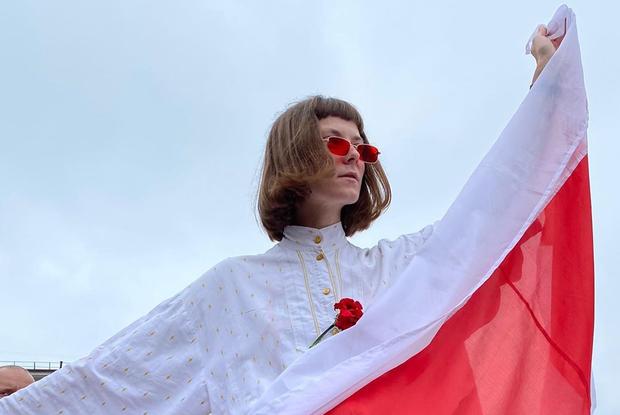«Есть адвокат? Виновен!»: Самые нелепые обвинения митингующих со стороны властей — Забаўкі на The Village Беларусь