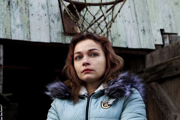 «Мне жаль родственников убитой»: Интервью с беларуской, братьев которой приговорили к смертной казни — Інтэрв'ю на The Village Беларусь
