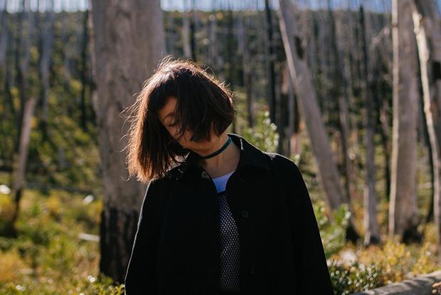 «Я монстр из синтипуха»: Премьера нового видео и интервью с Mustelide — Прэм'ера на The Village Беларусь