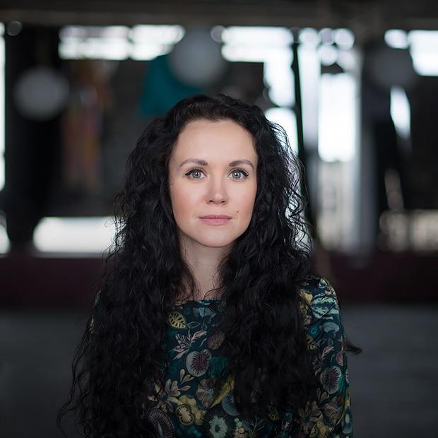 «Беларусы готовы к «Именам», наше законодательство — нет»: Интервью с Екатериной Синюк — Інтэрв'ю на The Village Беларусь