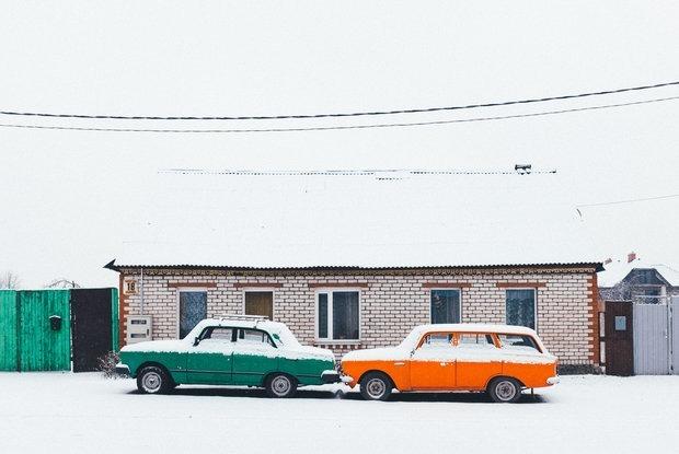 «На кровавых землях Беларуси я нашла надежду на будущее Европы»: The Guardian про нашу страну — Замежны вопыт на The Village Беларусь