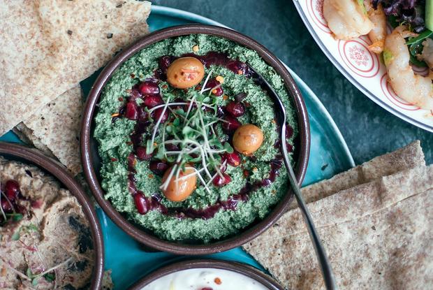 Как приготовить хачапури, хинкали и другие грузинские блюда дома: 5 традиционных рецептов