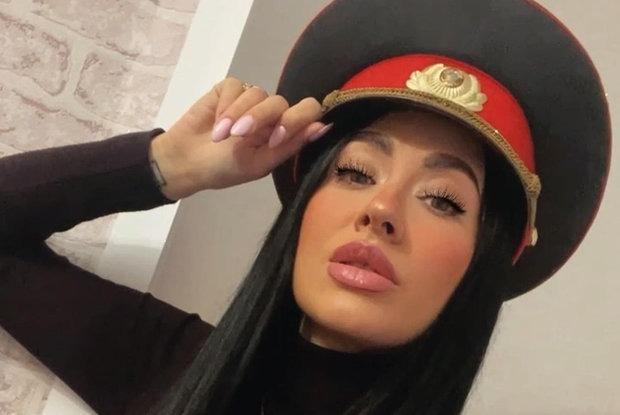 «Подчиняется Лукашенко»: Что известно про комитет, виновный в тысячах уголовных дел против беларусов — Гід The Village на The Village Беларусь