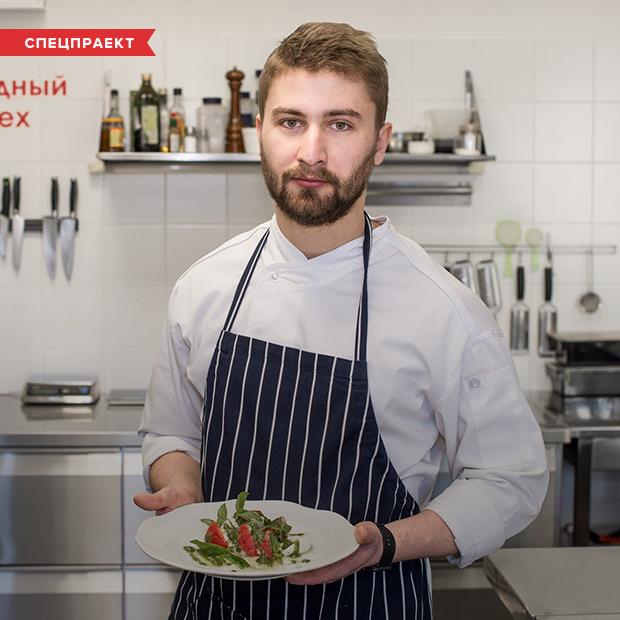 5 итальянских блюд, которые вам готовили неправильно — Спецпраекты на The Village Беларусь
