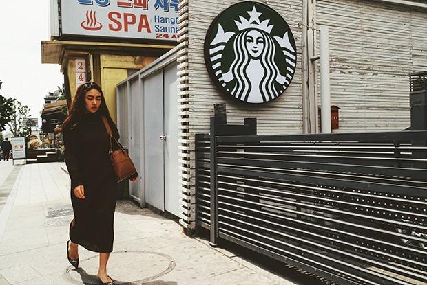 Starbucks? H&M? Что действительно откроется в Минске в этом году — Перамены на The Village Беларусь