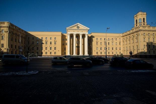 «Каждый третий кандидат получал срок»: На сколько посадили тех, кто хотел стать президентом Беларуси