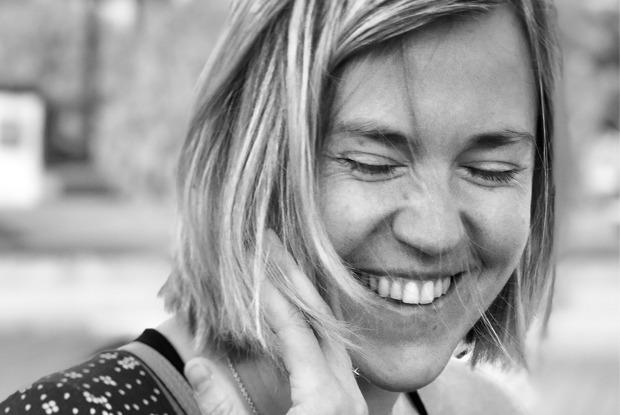 «Нам не нужны силиконовая грудь и ботокс»: Минчанка уехала в Голландию и создала бренд косметики — Асабісты вопыт на The Village Беларусь