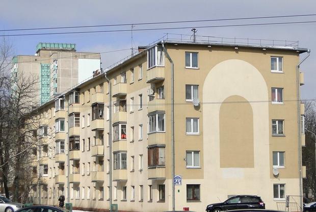 «Минск — город унылых панелек»: Почему у нас колхозный подход к строительству — Інтэрв'ю на The Village Беларусь