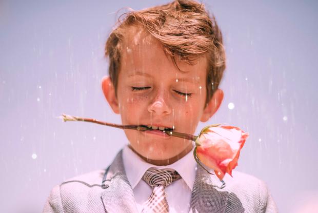 «Мам, ну че я понесу эти цветы!»: что учителя делают с подаренными букетами? — Ёсць пытанне на The Village Беларусь