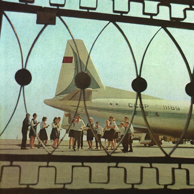 Никаких столбиков: Как выглядят красивые кованые ворота в Минске, оставшиеся с советских времен — Aрхітэктура на The Village Беларусь