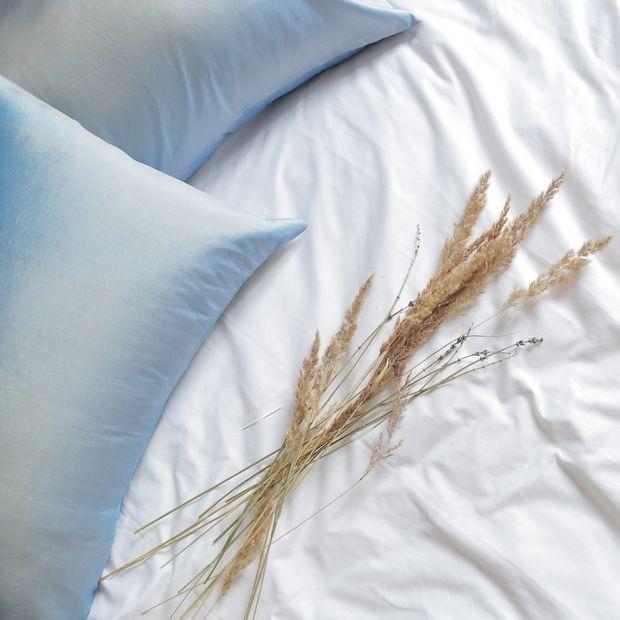 5 беларуских брендов, которые шьют дизайнерское постельное белье из натуральных тканей — Гiд The Village на The Village Беларусь