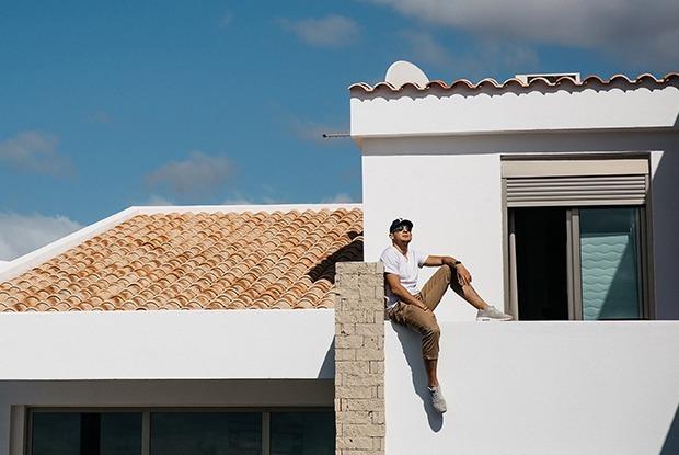 «За эту сумму мы могли бы купить двухкомнатную квартиру»: Я сменил 22 съемные квартиры — Асабiсты вопыт на The Village Беларусь