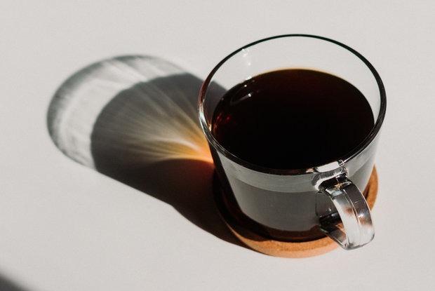 Как приготовить хороший кофе дома без специального оборудования? — Ёсць пытанне на The Village Беларусь