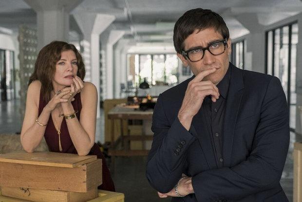 13 новых фильмов Netflix,которые мы будем смотреть в этом году