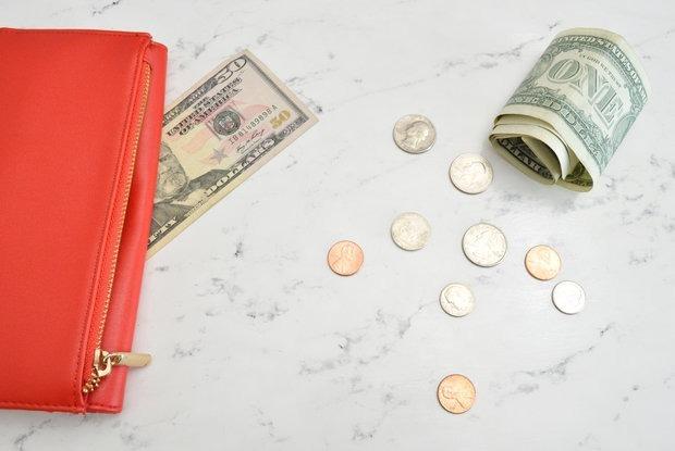 Хорошая привычка: Как научиться безболезненно откладывать 10 % от любого дохода