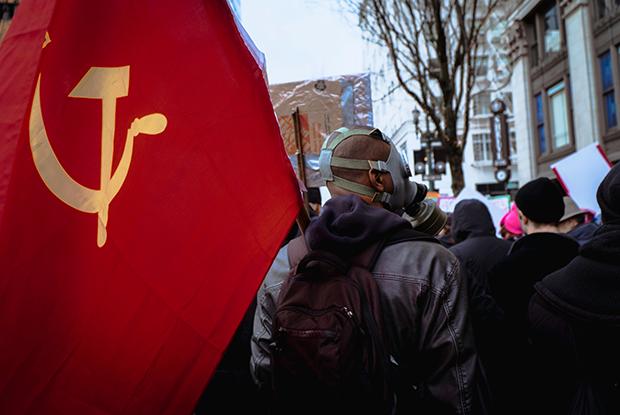 «Я жалею, что не уехал раньше»: Как живут минчане, переехавшие в Москву