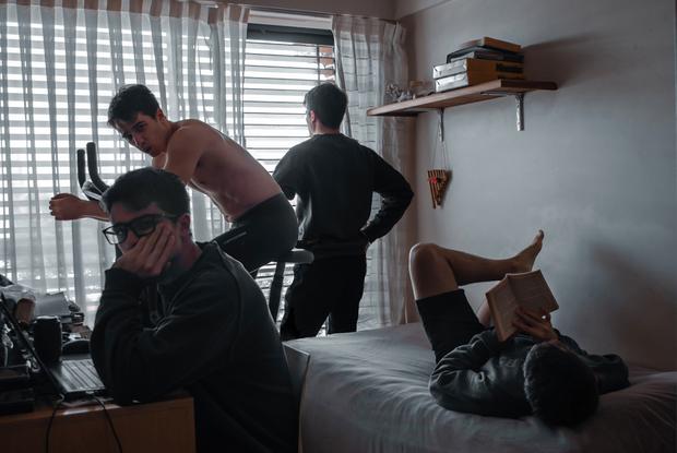 «Какая разница, 1 заболел или 10»: Узнали, почему санстанции скрывают число зараженных коронавирусом — Дзяжурны па горадзе на The Village Беларусь