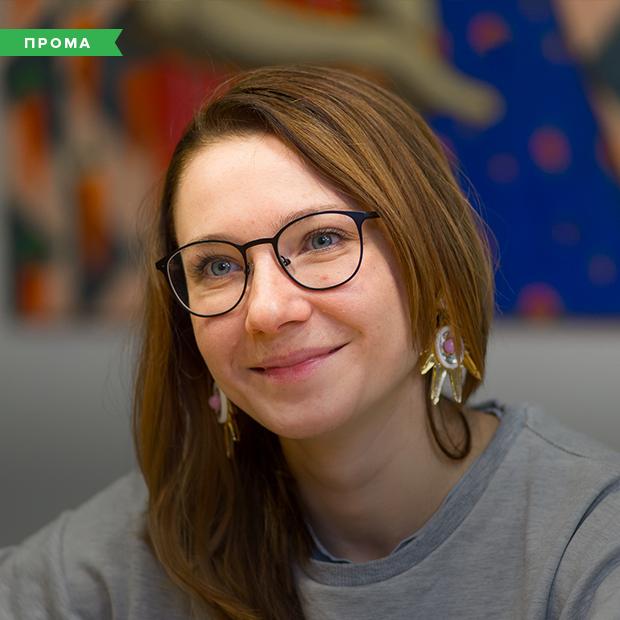 «Готова вложить свои деньги»: Я переехала из Минска в деревню и хочу сделать ее как в Европе — Спецпраекты на The Village Беларусь