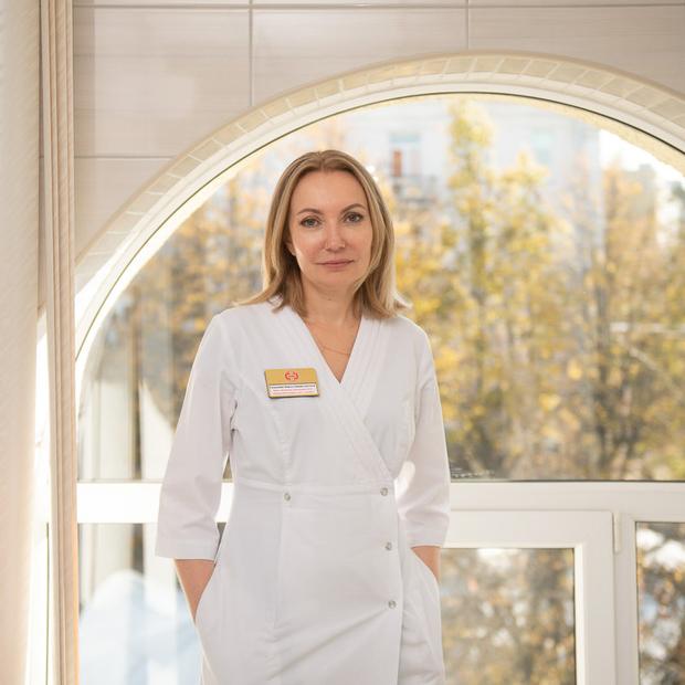 «Родить вопреки всему? Нет»: Гинеколог о боли и лучшем возрасте для родов  — Асабiсты вопыт на The Village Беларусь