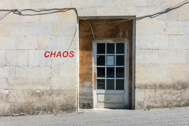 «Какой-то бред»: Как соцсети реагируют на убийство силовика и беларуса, к которому они пришли — Рэакцыя на The Village Беларусь