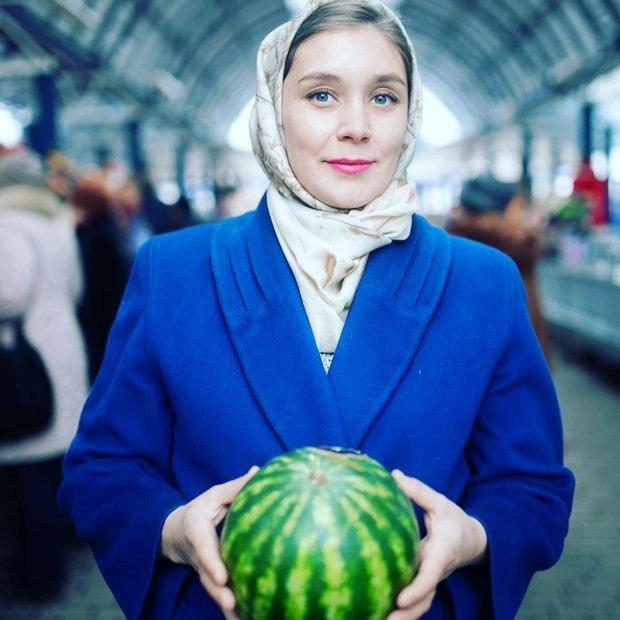 «Я хочу, чтобы беларуская еда просто рвала»: Фуд-коуч о том, что нужно есть лицом друг к другу — Асабісты вопыт на The Village Беларусь