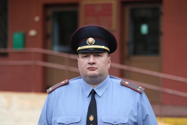 «Skoda достанется лучшему гаишнику»: Какие силовики и чиновники ездят на «шкодах», которые запретили — Забаўкі на The Village Беларусь