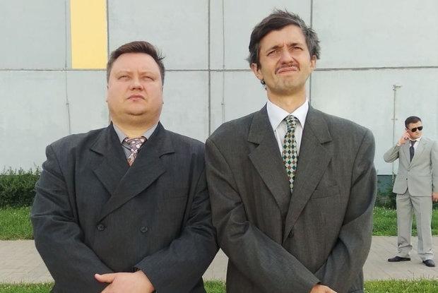 «Действенный способ изменить систему»: Чего боятся чиновники и как на них повлиять — Забаўкі на The Village Беларусь