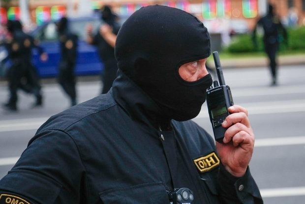«Ерунда по сравнению с тем, что переживают журналисты в изоляторах»: Как работают СМИ после обысков — Што робiцца на The Village Беларусь