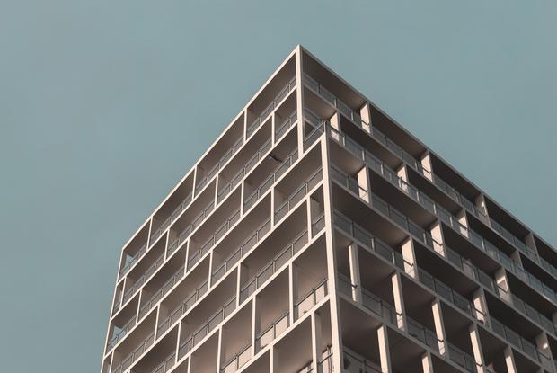 Урбанисты показали, как развить район Пролетарской: В чем преимущества перед официальным проектом