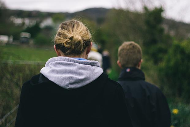 «Права  женщины — тема политической спекуляции в Беларуси»: Зачем пролайф отговаривает от аборта — Як усё працуе на The Village Беларусь