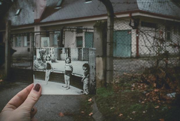 Как беларусы изменились за 10 лет — Рэакцыя на The Village Беларусь
