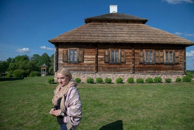 «Благодаря ему люди знают о Беларуси»: New York Times написал статью о нашем земляке