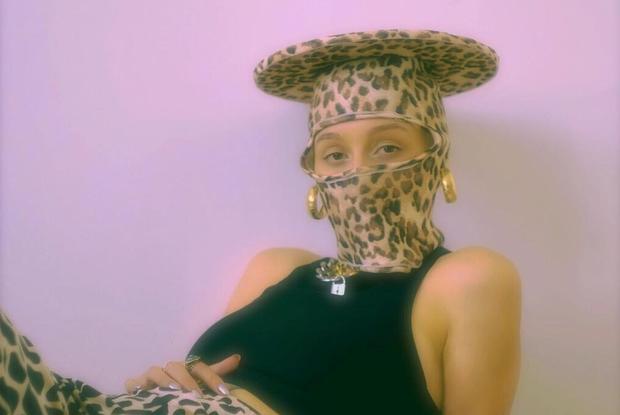 «Силовики ведут модный приговор»: Иностранец узнал, какую одежду носить в Минске, чтобы не задержали — Асабiсты вопыт на The Village Беларусь