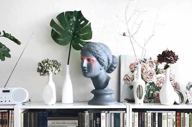 7 красивых предметов для стильного интерьера от беларуских мастеров