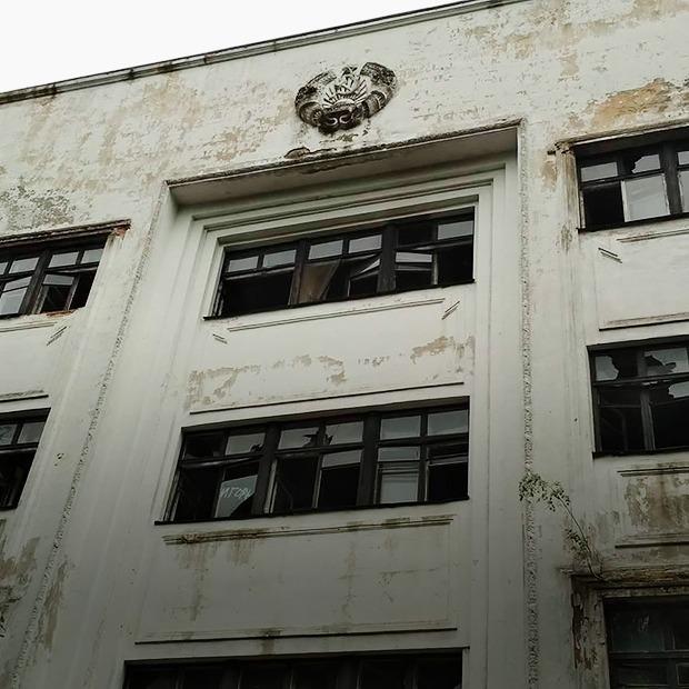 Почему никто не покупает отель Hyatt и когда достроят Минск — Aрхітэктура на The Village Беларусь