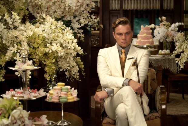 «Никто не хочет идти на вечеринки Гэтсби»: Как выглядели бы сюжеты известных книг с учетом пандемии